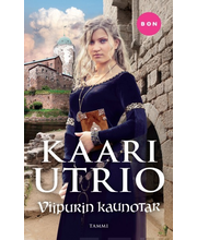Utrio, Viipurin Kaunotar