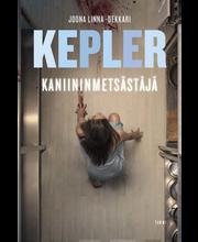 Kepler, Kaniininmetsästäjä