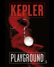 Kepler, Playground