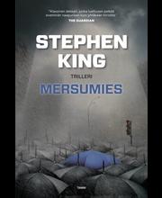 King, Mersumies