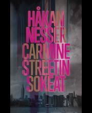 Nesser, Carmine Streetin