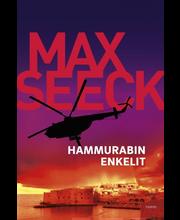 Seeck, Hammurabin Enkelit