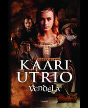 Utrio, Vendela