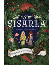 Simukka, Sisarla