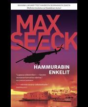 Seeck, Max: Hammurabin enkelit kirja