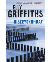 Griffiths, Risteyskohdat