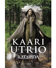 Utrio, Katarina
