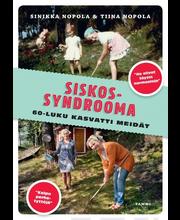 Nopola, Siskossyndrooma