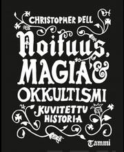 Dell, Noituus, Magia Ja Okkultismi
