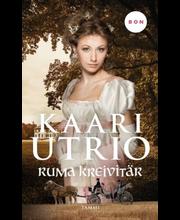 Utrio, Kaari: Ruma kreivitär kirja
