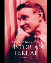 Koivisto, Historian Tekij