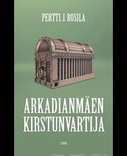 HISTORIA JA ELÄMÄNKERRAT