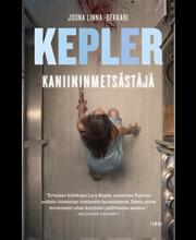 Kepler, Kaniininmetsästäj