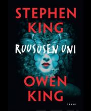 King, Ruususen Uni