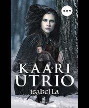 Utrio, Kaari: Isabella Kirja