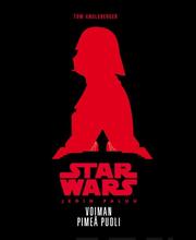Star Wars, Jedin Paluu: