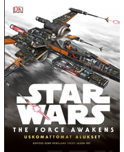 Star Wars, The Force Awak