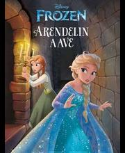 Frozen, Arendelin aave