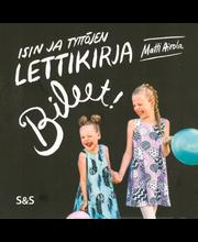 Isin Ja Tyttöjen Letti-
