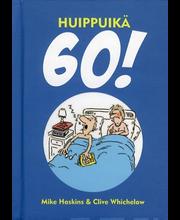 Kirja 60V