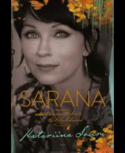 Souri, Katariina: Sarana