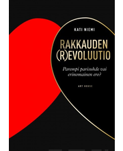 Rakkauden revoluutio: par