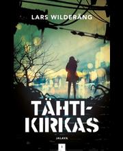 WILDERÄNG,TÄHTIKIRKAS ...