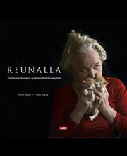 Räina, Reunalla