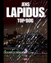 LAPIDUS, TOP DOG - Lap...