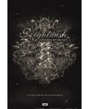Nightwish, Endless Forms Most Beautiful