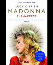 O'Brien, Madonna