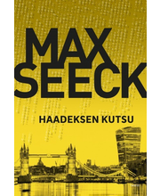 Tammi Seeck, Haadeksen Kutsu