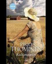 Tuominen, Pirjo: Kulta...