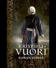 Tammi Kristiina Vuori: Elinan surma