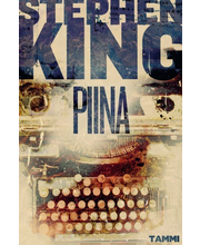 Tammi Stephen King: Piina