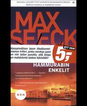 Seeck, Max: Hammurabin En