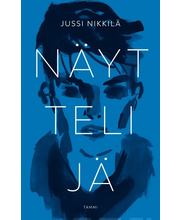 Nikkilä, Näyttelijä