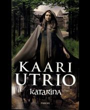 Utrio, Kaari: Katarina pokkari