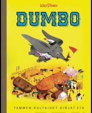 Disney, dumbo