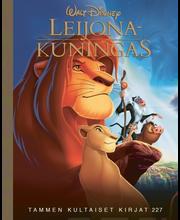 Disney, Leijonakuningas