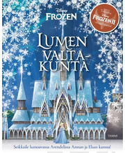 Disney, Frozen Lumen Valt
