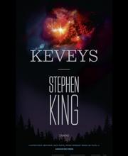 King, Keveys