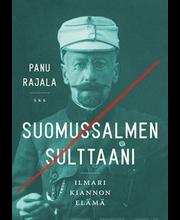 Rajala, Suomussalmen sulttaani