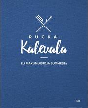 Ruoka-Kalevala