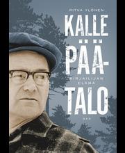 Ylönen, Kalle Päätalo