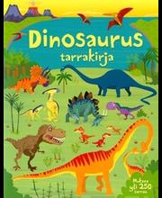 Tarrakirja Dinosaurus