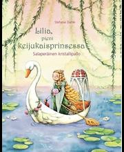 Lilia, pieni keijukais