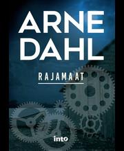 Dahl, rajamaat
