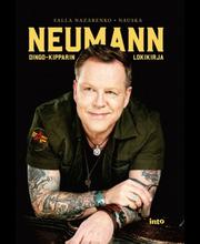 Nazarenko, Neumann