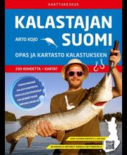 Kalastajan Suomi 2016 ...